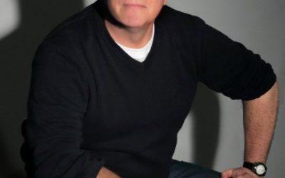 Episode 21 – The Bruce Miller Interview