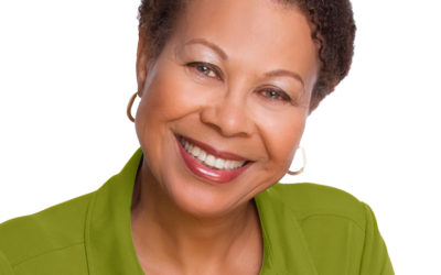 Patricia Fuqua, Founder of Dating Diamonds